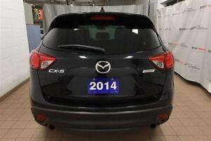 2014 Mazda CX-5 GX London Ontario image 2