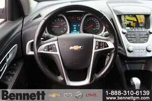 2012 Chevrolet Equinox 2LT - Heated seats, remote start, and pow Kitchener / Waterloo Kitchener Area image 18