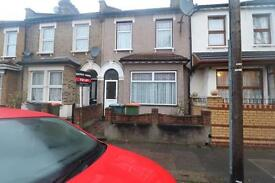 3 bedrooms Lawrence Road East Ham E6 1JN Newham Upton Park station