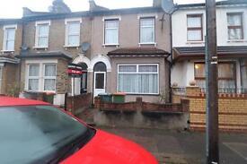 3 bedroom house Lawrence Road East Ham E6 1JN