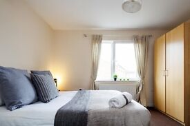 DOUBLE ROOM NEW OFFER BY STRATFORD