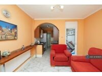 4 bedroom house in Manchester Street, Derby, DE22 (4 bed) (#1105672)