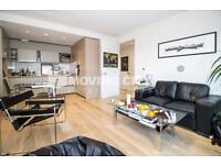 1 bedroom flat in ArtHouse, Kings Cross, Kings Cross