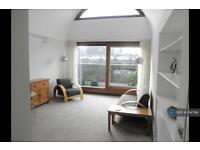 1 bedroom flat in Barbican, City Of London, EC2Y (1 bed)
