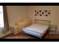 1 bedroom in London Rd, Portsmouth, PO2