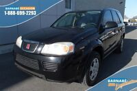 2006 Saturn VUE 4 CYL Automatic 1-888-699-2293