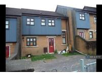 3 bedroom house in Waldhof Court, Swansea, SA5 (3 bed)
