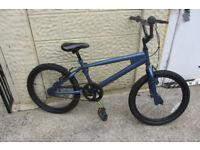 bikes BMX 20inch wheel