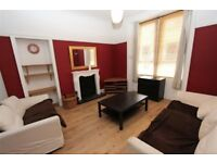 CATHCART - Newlands Road - One Bedroom Furnished Flat
