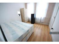 1 bedroom in Tennyson Road, London, E15