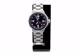 TAG Heuer Formula 1 WAH1117.BA0858 Limited Edition Men's Watch
