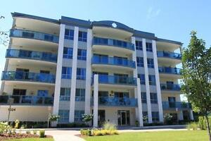 Villa Park Place - The Silverbirch Apartment for Rent