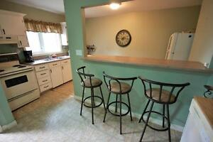 77 Campbell Ave Fully Furnished Townhouse with heat & light incl