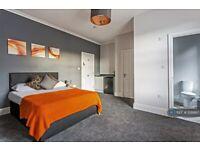 1 bedroom in Wellgate Mount, Rotherham, S60 (#1126667)