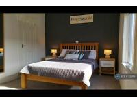 1 bedroom in Nelson Street, Crewe, CW2