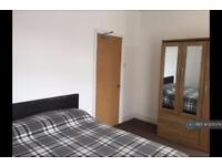 1 bedroom in Tootal Drive, Salford, M5