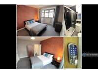 1 bedroom in Gillott Road, Birmingham, B16 (#947994)