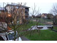 Two double bedroom new build in Enfield en1 Orton Grove