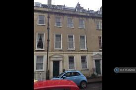 1 bedroom flat in Ground Floor, Bath, BA1 (1 bed)