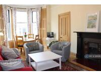 2 bedroom flat in Comiston Road, Edinburgh, EH10 (2 bed)