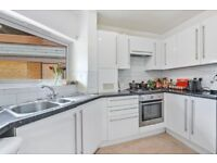Ultra-Modern Purpose Built Apartment With Allocated Parking In Heart of Wimbledon