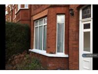 2 bedroom flat in Ground Floor, London, NW6 (2 bed)
