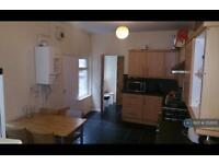 1 bedroom in Brideoak Street, Manchester, M8
