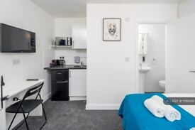 1 bedroom in Tokyngton Avenue, Wembley, HA9 (#1086418)