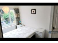4 bedroom house in Ellison Street, Sheffield, S3 (4 bed) (#847671)