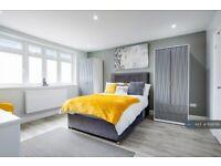 1 bedroom in The Mall, Harrow, HA3 (#1139785)