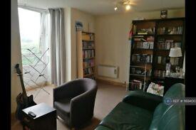 2 bedroom flat in Bramlands Close, Clapham Junction, SW11 (2 bed) (#1169400)