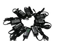 Laptop charger , hp Toshiba Acer asus ... chargers