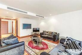 3 bedroom flat in 34 St. Johns Wood Road