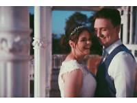 Wedding Videographers & Photographers £300
