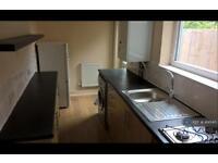 2 bedroom house in Dashwood St., Derby, DE23 (2 bed)