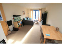 Property for sale in Clive Road, Batchley, Redditch
