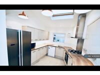4 bedroom house in Oxford Street, Middlesbrough, TS1 (4 bed) (#933580)