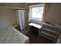 5 bedroom house in Queen Street, Treforest, Pontypridd