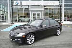 2013 BMW 3 Series 320xi xDrive  **JUST $139 BI-WEEKLY+TAX!!**
