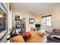 2 bedroom flat in Vauxhall Bridge Road, London, SW1V (2 bed)