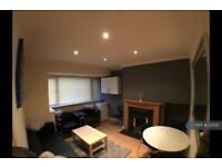 1 bedroom in Kirkstall Road, Leeds, LS4