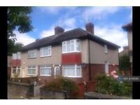 2 bedroom flat in Gautby Road, Birkenhead, CH41 (2 bed)