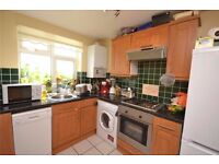 ****2 BEDROOM BUNGALOW TO RENT - NEW TO THE MARKET - WALKING DISTANCE TO BOUNDS GREEN TUBE - ****