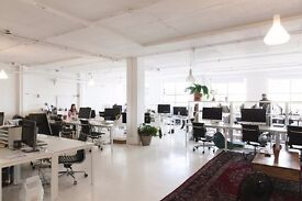 Light Large Studio, Office - 206, Netil House, Hackney, Shoreditch, East London E8
