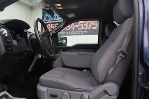 2013 Ford F-150 XLT Windsor Region Ontario image 9