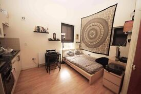 BRAND NEW STUDIO in Croydon near station!