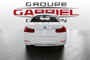 2012 BMW 3 Series West Island Greater Montréal image 4