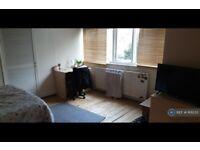 1 bedroom in Elm Grove Road, London, W5 (#1101233)