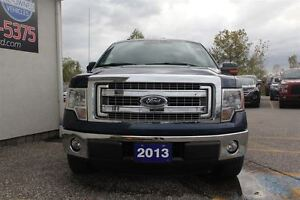 2013 Ford F-150 XLT Windsor Region Ontario image 7