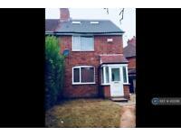 1 bedroom in Strathmore Avenue, Coventry , CV1